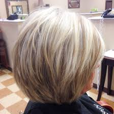 bob hair lowlights highlights lowlights bob hair balayage hair pinterest bobs