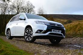 outlander mitsubishi 2006 mitsubishi outlander phev long term test report 8 u2013 nedc fuel