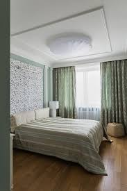Bedroom Designs For Small Rooms 25 Beautiful Room Design Ideas For Small Spaces With Low Ceilings