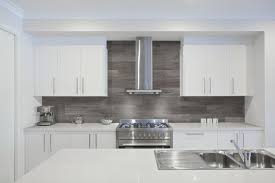 wood backsplash kitchen century wood high definition porcelain tile series kitchen