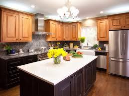 Cheap Kitchen Countertop Ideas by Countertop Ideas Image Of Kitchen Cabinet And Countertop Ideas