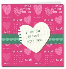 valentines cards free printable cards