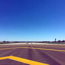 Flight Attendant Jobs In Columbus Ohio John Glenn Columbus International Airport Home Facebook