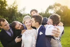 photo de mariage originale 15 photos de mariage originales jean coutu