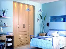 Schlafzimmer Hell Blau Schlafzimmerideen Hellblau 06 Wohnung Ideen