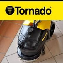 Tornado Upholstery Cleaner Tornado Cleaning Equipment D U0027orazio Cleaning Supply