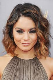 short wedge haircuts for curly hair 219 best hair i would love to have images on pinterest