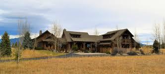 denton house design studio bozeman bozeman luxury properties bozeman montana real estate free mls