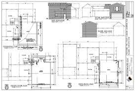 2nd Floor Addition Plans Residential U2013 Bestimate Llc
