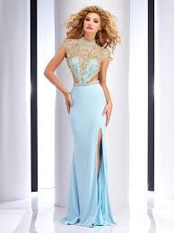 clarisse 2725 prom dress promgirl net