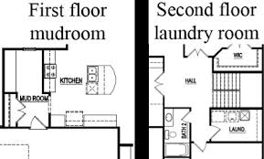 mudroom floor plans home building and design home building tips most