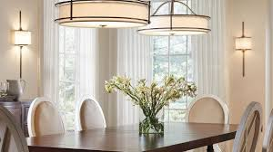 Modern Dining Room Light Fixtures Dining Room Light Fixtures Traditional Minneapolis By In 6