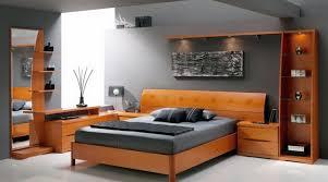 bedroom solid oak bedroom furniture pleasurable solid wood