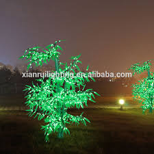 led bamboo tree light led bamboo tree light suppliers and