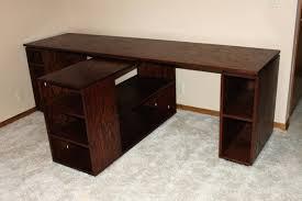 Unique Desks by Unique Desks For Home Office Adjustable Height Computer