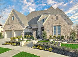 Ryland Home Design Center Tampa Fl by Stunning Darling Homes Design Center Images Trends Ideas 2017