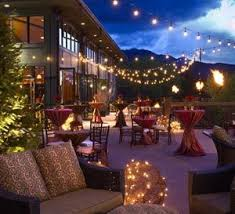 colorado springs wedding venues wedding venues in colorado wedding ideas