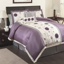 Plum Bed Set 30 Ordinary Pics Plum Comforter Set Comforters L Grace
