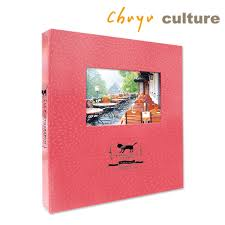 Photo Album Pages 4x6 China 4x6 Photo Albums China 4x6 Photo Albums Shopping Guide At