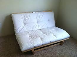 queen size futon full size futon sleeper designs ideas queen