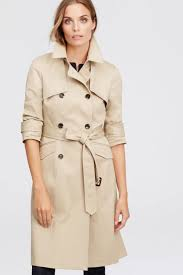 the top 20 trench coats for every season for 2016