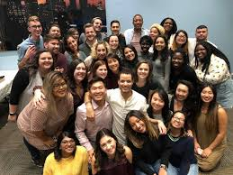 happy thanksgiving nyu association of student affairs professionals