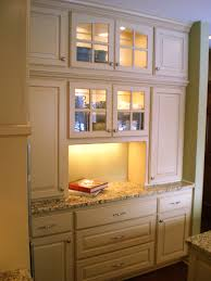 Kitchen Wall Pantry Cabinet Kitchen Kitchen Wall Cabinets Small Kitchen Storage Solutions