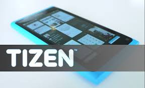 tizen vs android tizen os features advantages android and ios top7mobiles