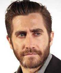 what enhances grey hair round the face 33 best beard styles for round faces you ll want to copy