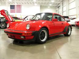 1986 porsche targa for sale 1986 porsche 911 news reviews msrp ratings with amazing images