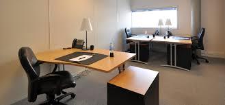 bureaux à louer nantes location de bureau équipé à nantes gare tgv local commercial à