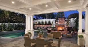 Patio Room Designs 17 Outdoor Ceiling Designs Ideas Design Trends Premium Psd