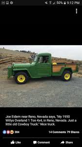 old truck jeep 39 best cars trucks and motorcycles images on pinterest