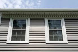 double hung windows click to open image click to open image
