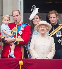 revealed 8 words the royal family never use photo 1