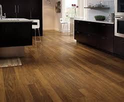 awesome laminate flooring ta fl laminate shop bobs carpet