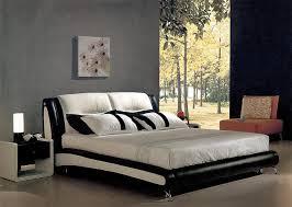 platforms for beds gallery including bedroom cheap black platform platform bed sets cheap 2017 with platforms for beds picture bedroom furniture unique sofa