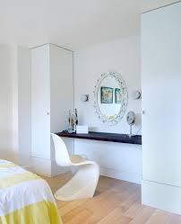 incredible vanity dresser decorating ideas for bathroom