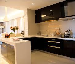 Kitchen Design Sydney Services Deluxe Kitchens Sydney