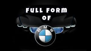 bmw form form of bmw bmw form