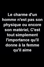 La Meme Histoire Lyrics - 1017 best les mots les phrases citations words images on