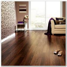 Laminate Flooring Denver Reclaimed Wood Flooring Hardwood Flooring Denver By Laminate Floor