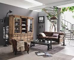 dekorieren wohnzimmer best dekoration wohnzimmer rot pictures home design ideas