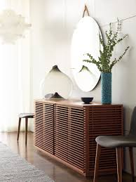Wall Mounted Credenza Line Credenza Designed By Nathan Yong Stay Organized