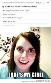 Awesome Girlfriend Meme - passing on the crazy google images girlfriend meme and crazy