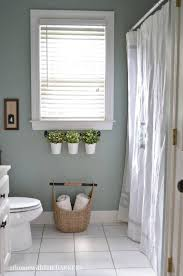 bathroom best paint for bathroom door green paint colors paint