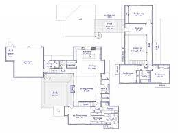 house plans sri lanka story modern house plans sri lanka mid century contemporaryey home