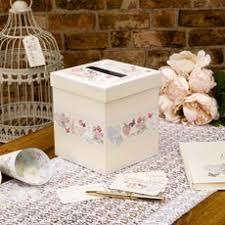 wedding wishes box wedding wishing and receiving boxes confetti co uk