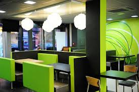cool fast food restaurant design nytexas