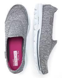 Skechers Comfort Construction Best 25 Sketcher Walking Shoes Ideas On Pinterest Photo